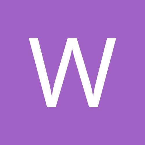 wt-tr