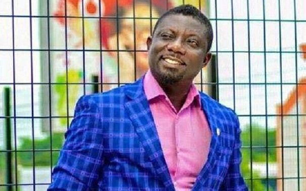 Kumasi is the center of creativity in Ghana,forget the rest - Kumawood's Bill Asamoah