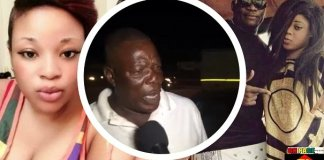 VIDEO: 'Sammy wizard' Reveals The Actual Reason Why Castro and Janet Bandu Disappeared(DIED)