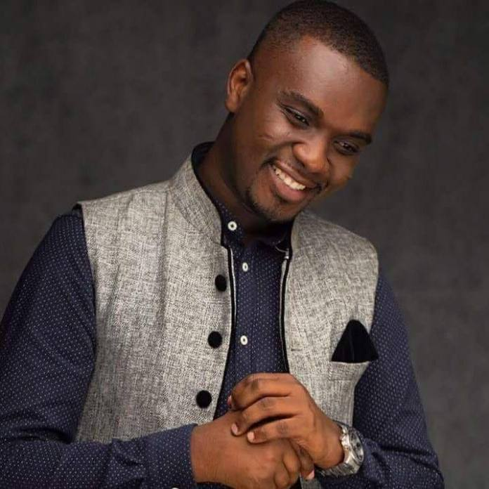 Joe Mettle 2 1 - I'm in a relationship but we don't have sex – Joe Mettle