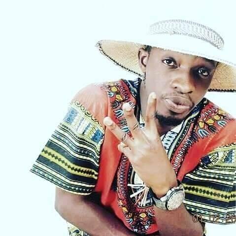 Odehyieba Replies Kwadwo Nkansah Lil Win—Calls Him A Liar, Greedy, And A 'Forking' Guy (Video)