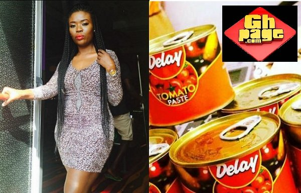I Don't Care Leaving My Businesses To Become A House Wife- Delay