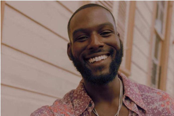 Kofi Siriboe Appeared on Forbes '30 under 30' List