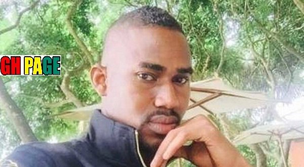 Video: Young Millionaire,Ibrah gifts trotro passengers free iPhones to celebrate his birthday