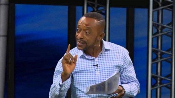 Prophet Owusu Bempah Threatens To Sue 'Stupid Journalist' Over Fake Jesus Christ Report
