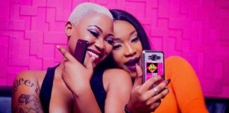 """Trending Video: """"I pay girls to have live sex on SnapChat"""" – Queen Farcadi reveals"""
