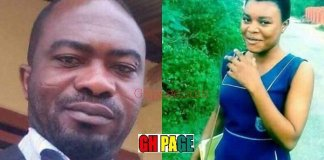 Update: The Girl in the S£X video is 20yrs, not 16yrs - She says the headmaster is her boyfriend
