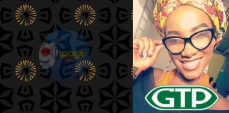 Exclusive Photos: Ebony Set To Be Honoured As GTP Releases Textiles Named After Her Songs