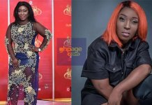 My Family And Friends Neglected, Rejected And Called Me Ugly - Rapper Eno Barony Tells Her Story