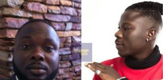 Stonebwoy Doesn't Respect Me Anymore After Helping Him - Music Producer Quick Action