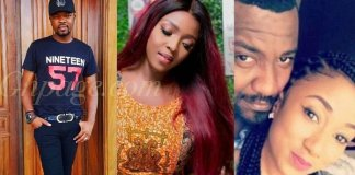 Yvonne Okoro Angrily Disses KOD For Saying Dumelo Is Marring A Marriage Material