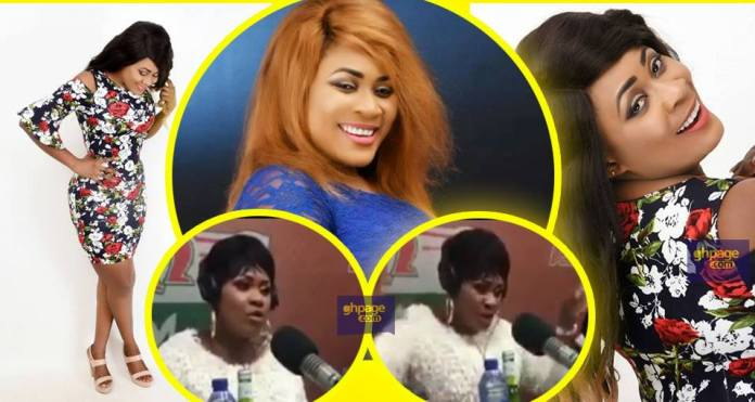 Video: I will not come spare any man who comes into my life again - Nayas
