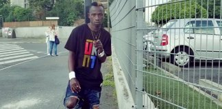"""""""I Am The Most Relevant Artist In Ghana Now"""" - Patapaa Brags"""