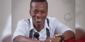 Legalize weed and ban tramadol - KK Fosu petitions Nana Adoo