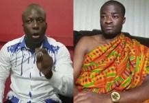 Evangelist Addai would die very soon - Kumchacha prophesies