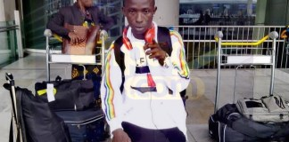 """Drop your """"old foto"""" if you think are handsome - Patapaa dares celebrities"""