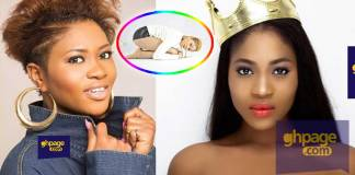 I can have sex the whole day; it my source of strength - Eazzy