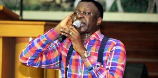 There are no more virgins in the house God - Pastor Eastwood Anaba