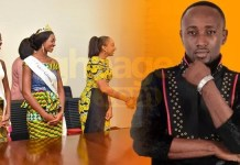 Miss Ghana Fiasco: Creative Art Industry Must Step In – George Quaye