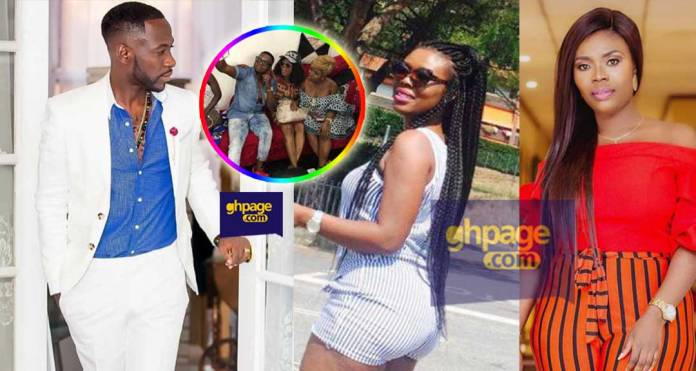 I am still not married because of gossiping - Delay reveals why