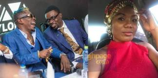 Menzgold was a scam from day one–Bridget Otoo