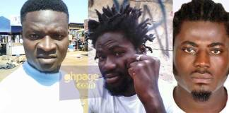 Audio:Kumawood producer narrates how Tijani, Abass Blinkz murderer confessed in court & why he did it