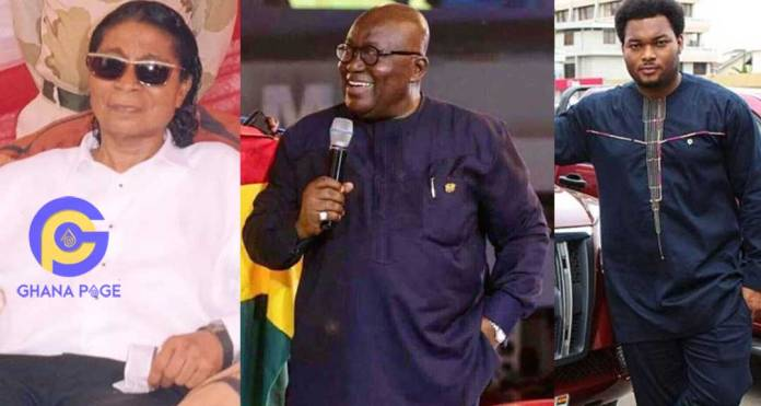 Government gives Kantanka Automobile tax holiday and duty-free on Imports for next 10 years