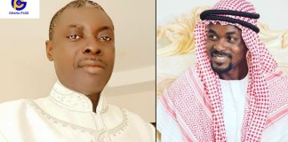 NAM1 lured people to save at Menzgold with his occultic powers - Prophet