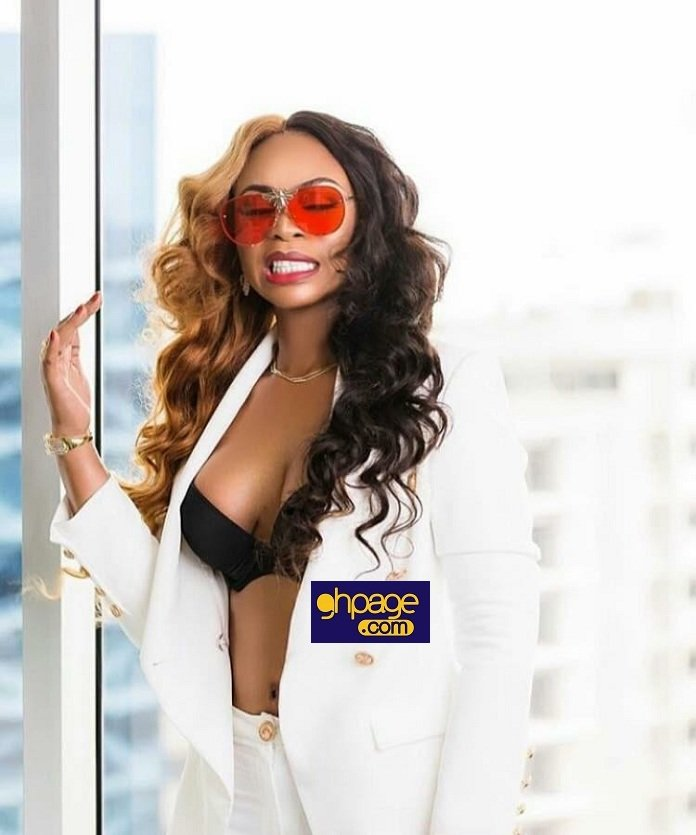 """Shatta Michy 1 - """"I'm so excited to have bought my first house at age 25″-Shatta Michy"""