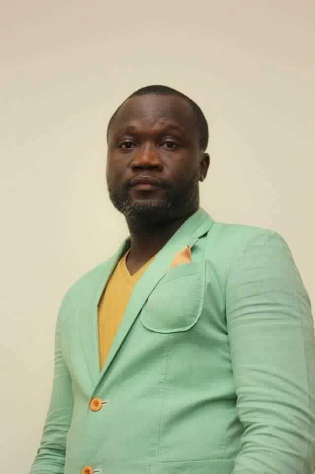 Ola Micheal 1 - The entertainment industry is full of hypocrites – Ola Micheal