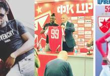 Richmond Boakye Yiadom named the richest and most valuable player in Serbia