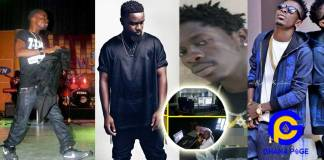 6 Vital things you must do as an Upcoming Artist to succeed In Ghana's Music Industry