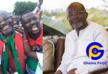 U-turn: Kennedy Agyapong rescinds decision to quit politics-Here is why [Audio]