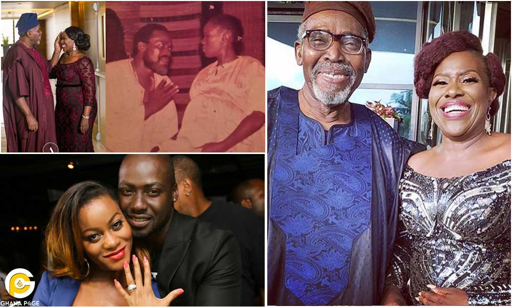 Celebrities who played Couple on screen and married - Top actors who played couples on TV and got married in real life