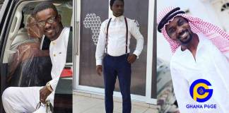 Breaking News: NAM1 wins court case in Dubai; Ready to pay all Menzgold customers-PRO