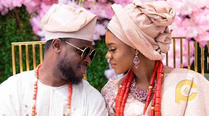 becca - Becca releases new photos with hubby