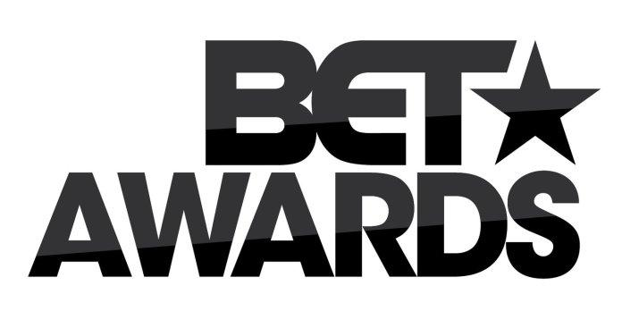 BET AWARDS 2019 NOMINEES