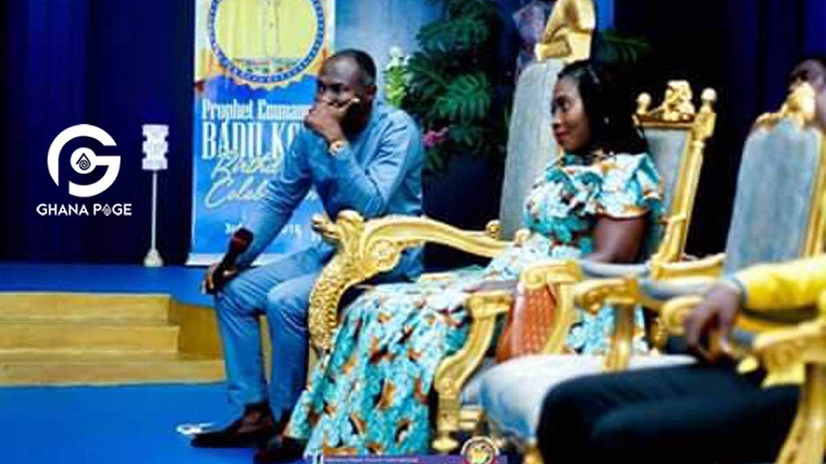 "Badu Kobi reacts to his ""daughter's atopa tape"" going viral online 2"