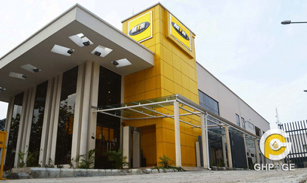 Xenophobic: MTN Nigeria shuts down all service outlets until further notice 2