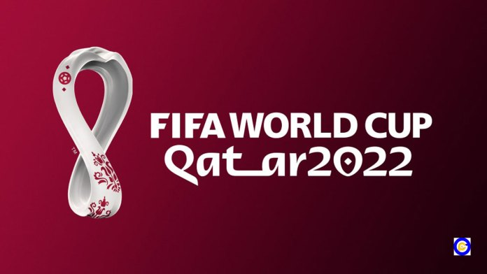 Fifa-World-Cup-Qualifiers