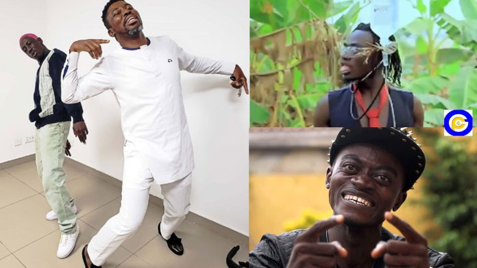 LilWin's-management-reacts-to-ABSA-paying-him-to-duplicate-PYung's-Atta-Adwoa-song