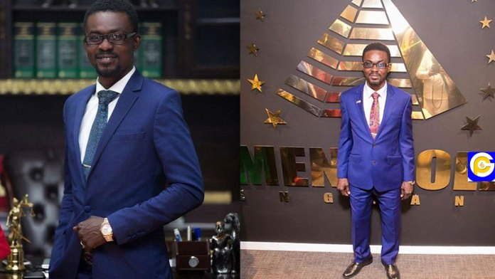 NAM1-leases-out-his-Menzgold-head-office-to-raise-funds-to-pay-customers