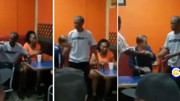 Video-of-Grandma-catches-Grandpa-cheating-goes-viral
