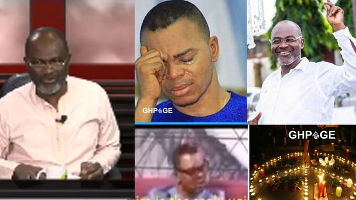 Kennedy-Agyapong-leaks-video-of-Obinim-saying-he-uses-blood-of-babies-for-money-rituals