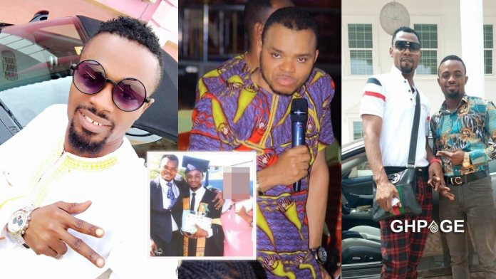 Reasons why Osofo Saviour left Obinim to join Obofour revealed