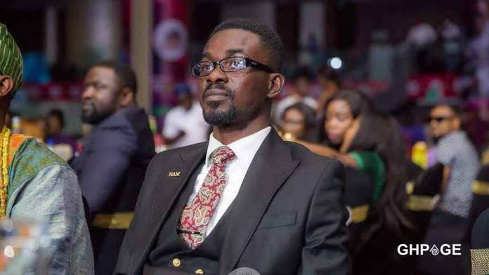 NAM1-furious-over-post-which-claims-he-stands-with-Hushpuppi