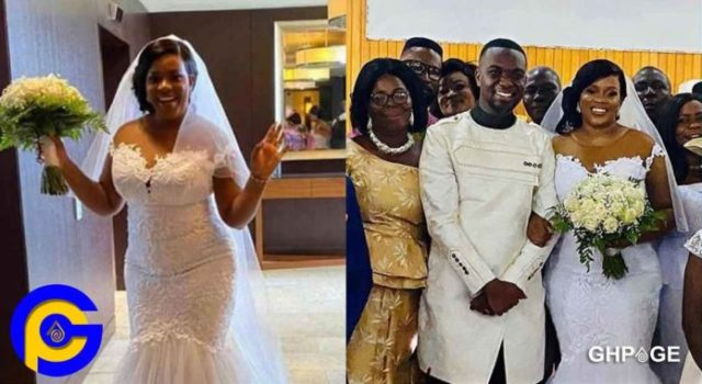All-the-exclusive-scenes-from-Joe-Mettle-and-Selassie's-white-wedding