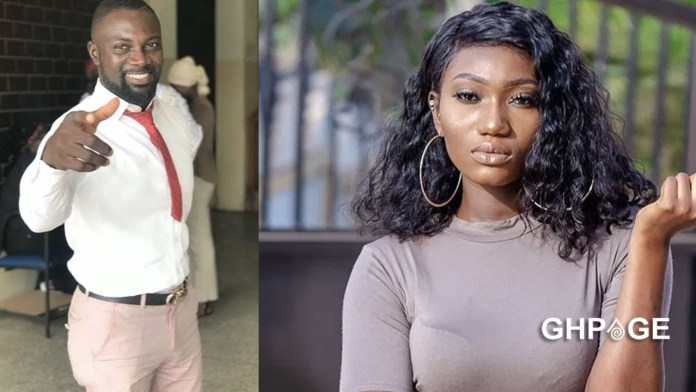 What has the NPP done for the creative arts? - Mike 2 asks Wendy Shay