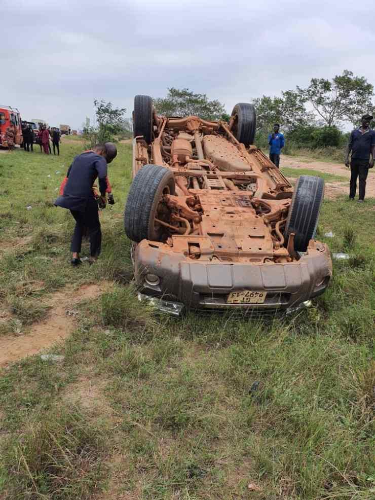 Dafeamakpor-crash-2