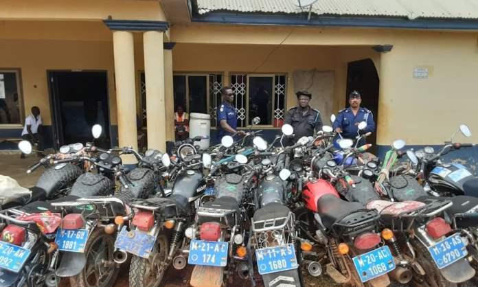 Kumasi-Criminal-swoop-2